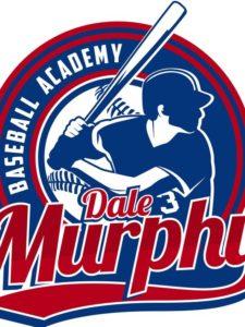 dale-murphy-baseball-academy-logo