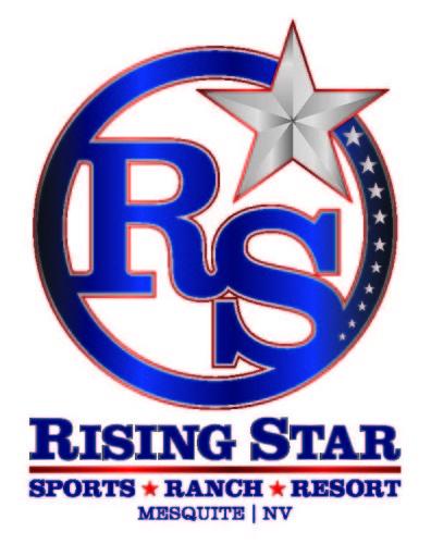 risingstar_logo_bluered-396x500