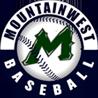 mountainwest-baseball-logo1